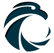 Phoenix Rec Plex Roster Released