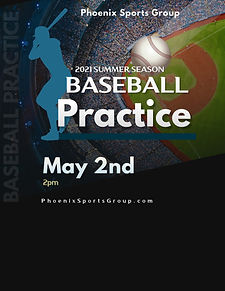 Copy of Baseball Tryouts Flyer.jpg