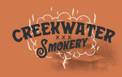 Creekwater Logo.png