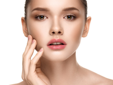 ¿Quieres labios perfectos?