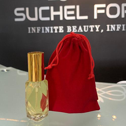 Perfumadores Eau de Parfum for women 30 mL-1.0 Oz