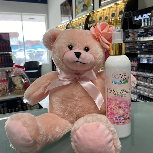 My Rose Baby Gift Set