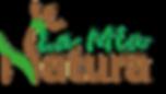 Logo La Mia Natura SHADOW.png
