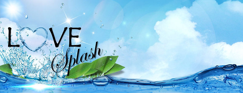 love splash web.jpg