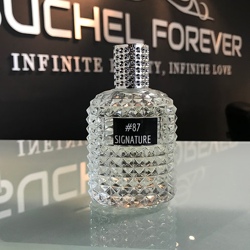 Our Inspiration Givenchy pour Homme,  BOOM! #87 Signature Eau de Parfum for Men