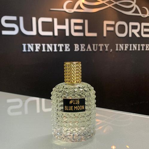 BOOM! #116 Blue Moon Eau de Parfum for Women