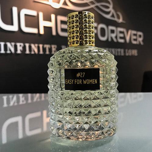 Our Inspiration L'eau d'Issey,  BOOM! #27 Easy for Women Eau de Parfum for Women