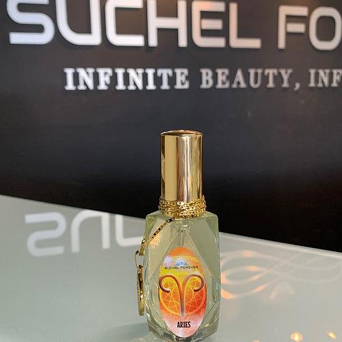Aries, Signos del Zodiaco Eau de Parfum for Women 2.0 oz