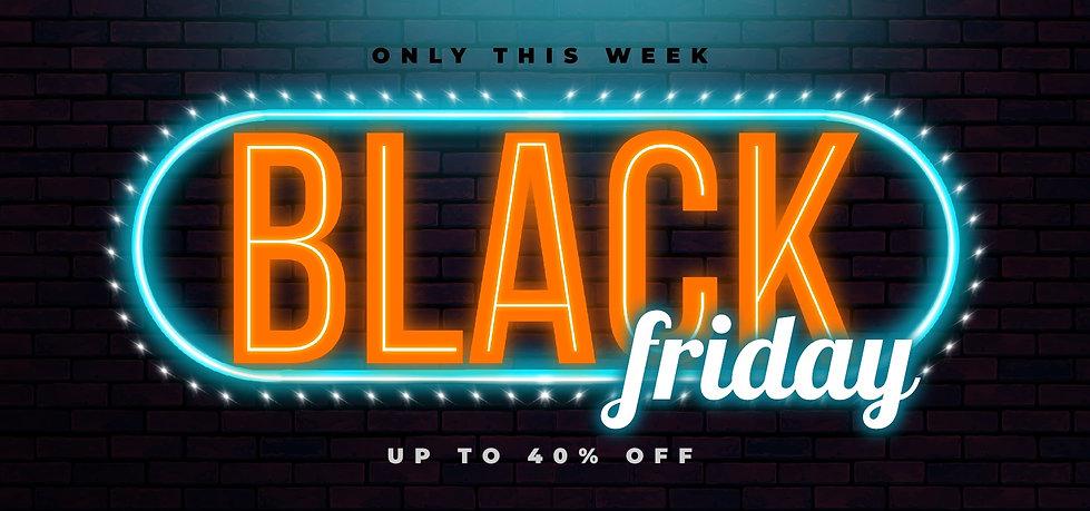 —Pngtree—vintage black friday sale with_