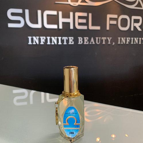 Libra, Signos del Zodiaco Eau de Parfum for Women 2.0 oz