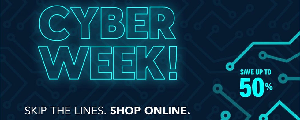 cyber-week-online-slider-1050x420.jpg