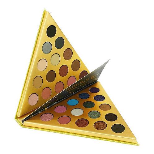 Kleancolor Slice of Heaven Eyeshadow Palette