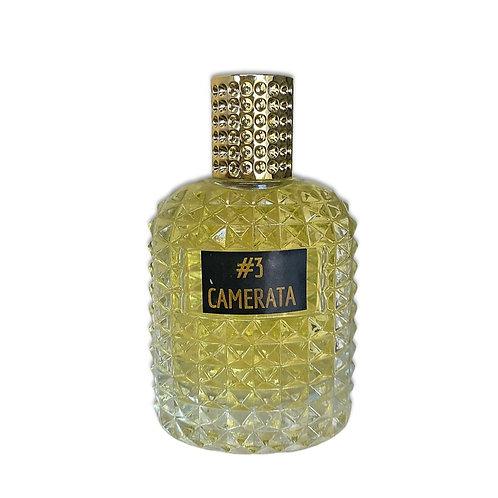 Camerata BOOM! #3 Eau de Parfum for Women