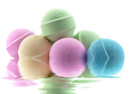Bath-Bombs-w-Water.png
