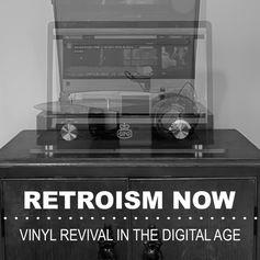 Retroism Now