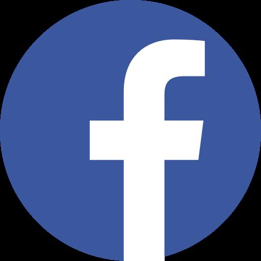 JAPER Facebook