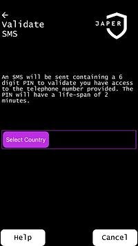 iOS-Validate-SMS.PNG