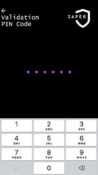 iOS-5.5-Enter-Validation-PIN.PNG