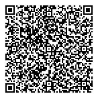 qr-ericmourant.png