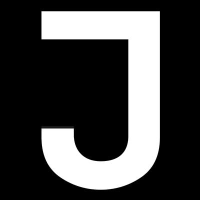 J-v3.png
