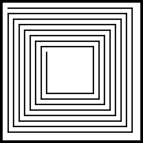 Line-Squares.png