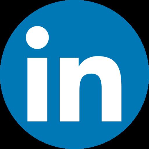 JAPER LinkedIn