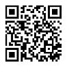 JAPER-iOS.png