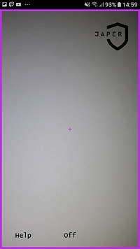 iOS-5.5-Camera-Scanner-Blank.png