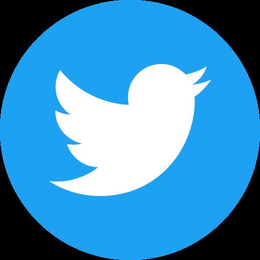 JAPER Twitter
