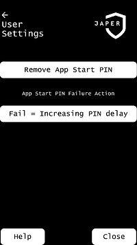 iOS-5.5-User-Settings.jpg