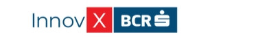 IRIS Solutions стана част от кохортата на InnovX BCR Bootcamp 2021