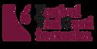 logo festival Vini Gusti in musica (trascinato)piccolo trasparente.png