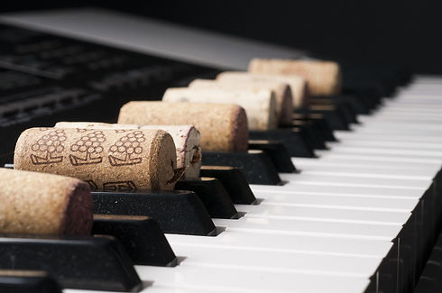 banner-tappi-pianoforte.jpeg
