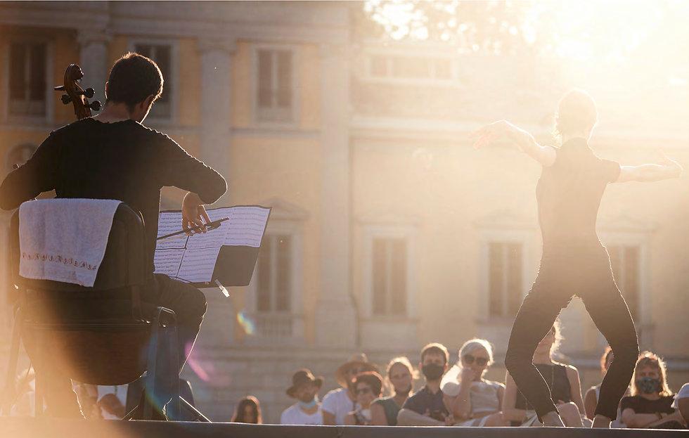 Progetto artistico - Dancing on Bach - Ajani Masiero Toffano.jpg