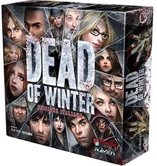 Dead-of-Winter-Edizione_edited.jpg