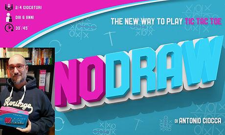nodraw(1).jpg