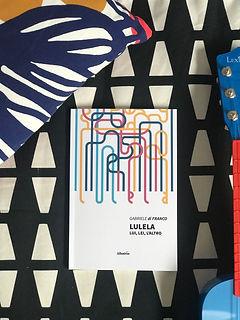 Lulela il Libro 4.jpg