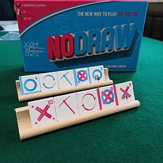 No-Draw-tessere-di-gioco.png