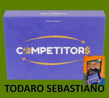 competitors.jpg