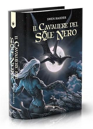 il-cavaliere-del-sole-nero_edited.jpg