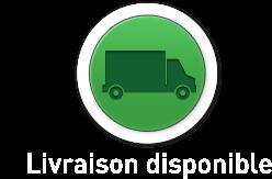 s-livraison.png
