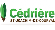 cedriere-logo.png