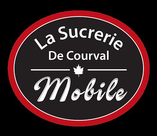 LogoSucrerieMobile.png