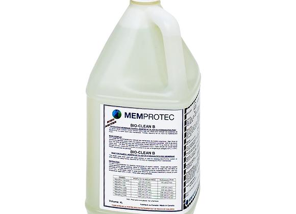 Bio-Clean B savon pour membrane