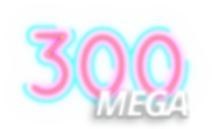300.png