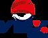 logo-viex.png