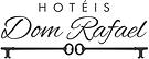 hotel-dom-rafael.png