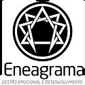 eneagrama.png