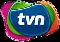 logo-tvn.png