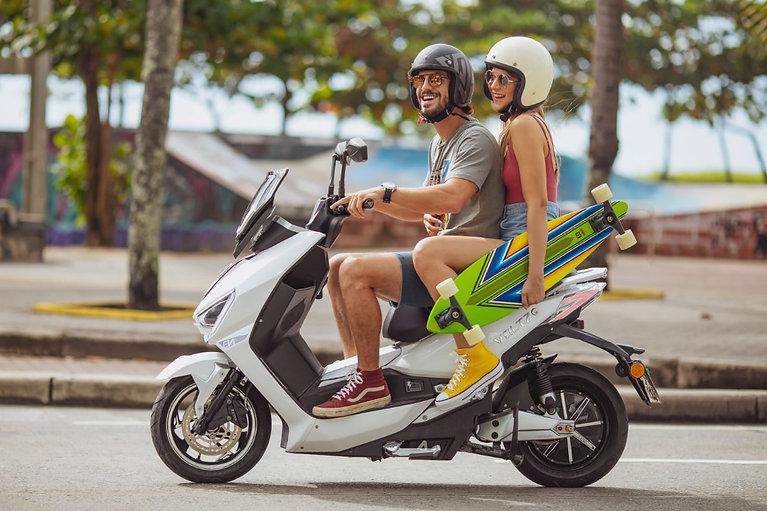 Scooter-Eletrica-Voltz-EV1-00.jpg